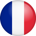 France-125px-new-01